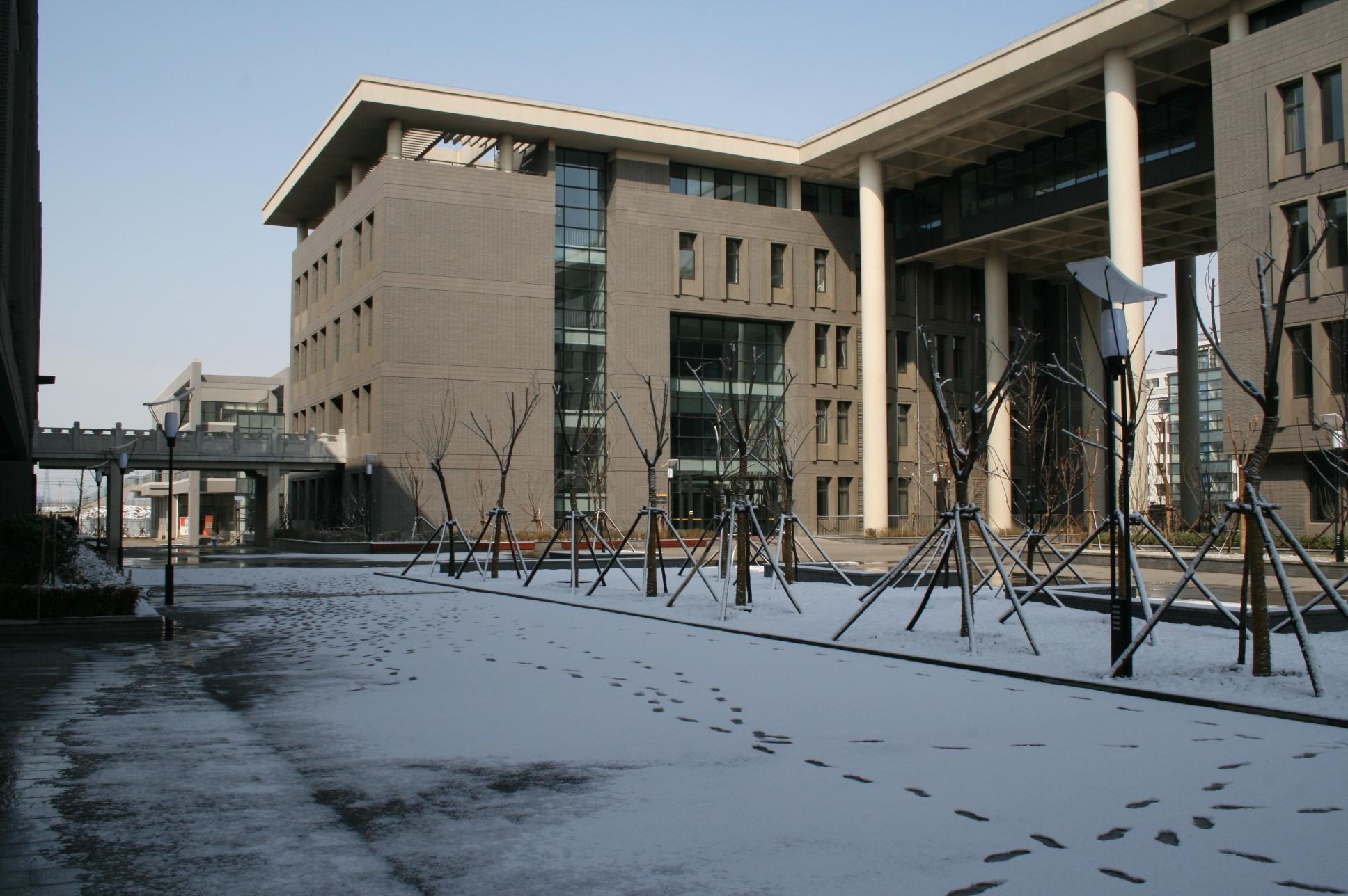 北京建筑类大学有哪些_建筑类大学有哪些