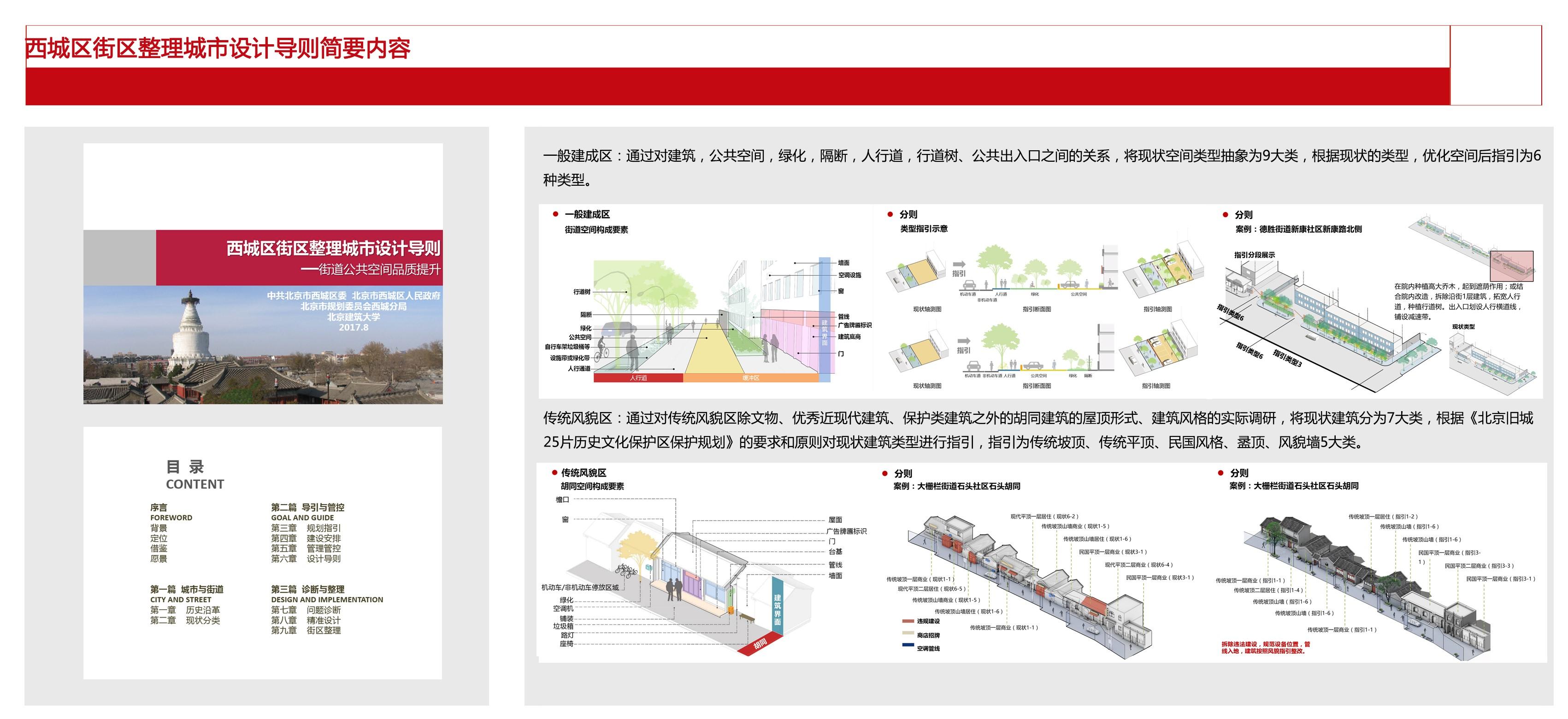 """北京建筑大学""""遇见""""2017北京国际设计周活动——建筑学院丁奇教授进行"""